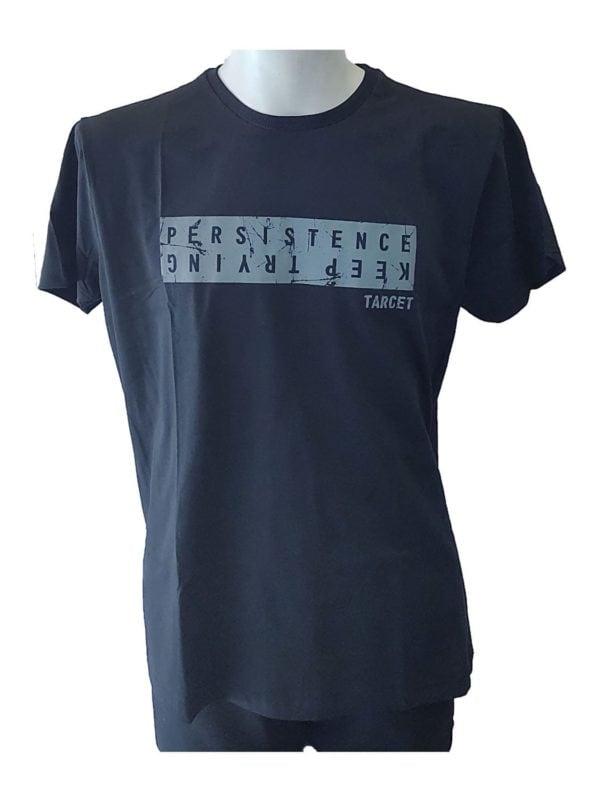 t-shirt target s20-56200 mayro 1