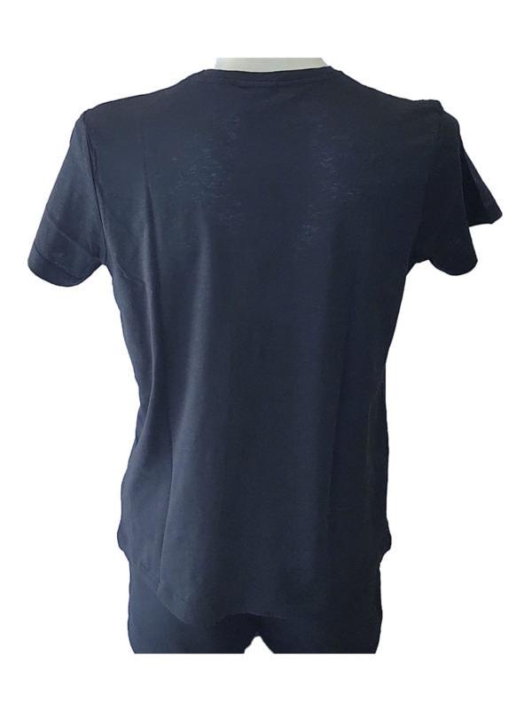 t-shirt target s20-56226 mayro 2