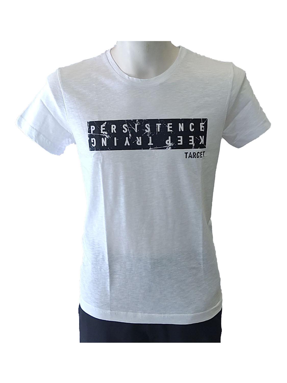 t-shirt target s20-56226 leyko 1