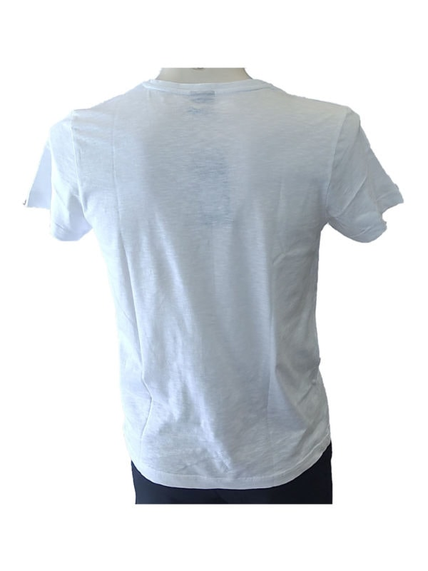 t-shirt target s20-56226 leyko 2