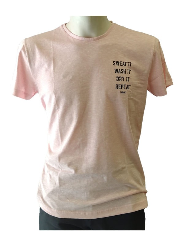 t-shirt target s20-56442 lemoni melanze 1