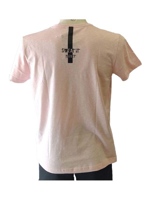 t-shirt target s20-56442 lemoni melanze 2