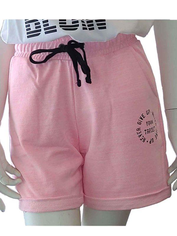 panteloni S20-64396-pink-1