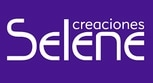 Selene logo purple jpg