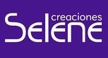 Selene logo purple jpg
