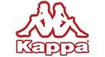 Kappa logo 153x83