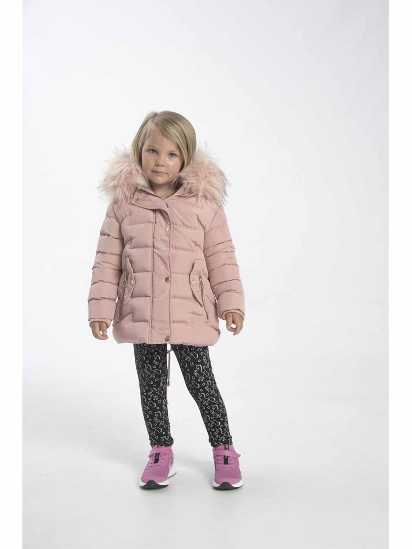 tzaket FNK 221-718103-1 pink