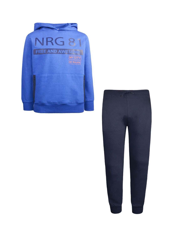 forma ENG 13-120041-0 royal blue ns
