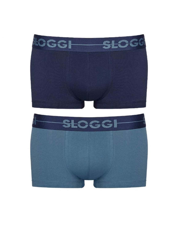 boxer SLG GO HIPSTER M008-B9 marin-raf c2p