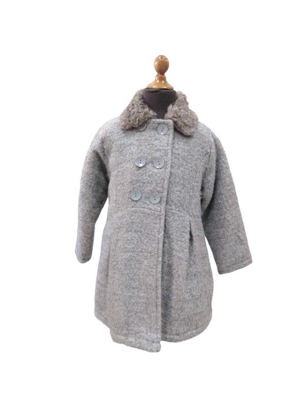 mpoufan ENG 15-118304-1 grey
