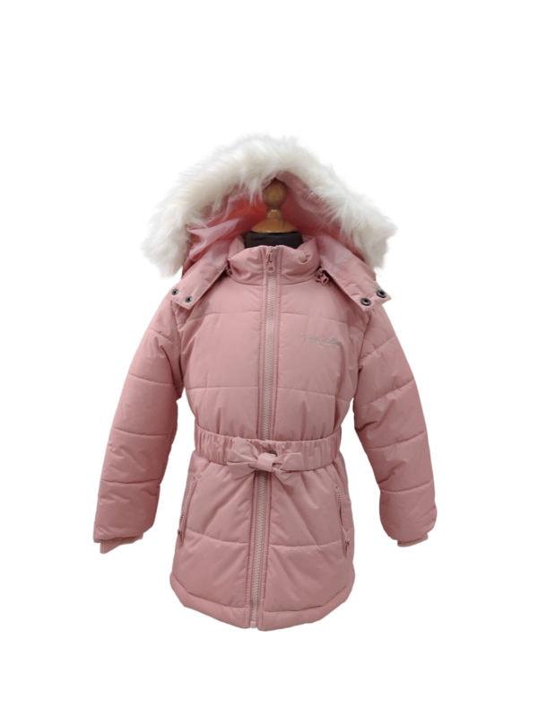 mpoufan FNK 218-218791-1 skouro roz