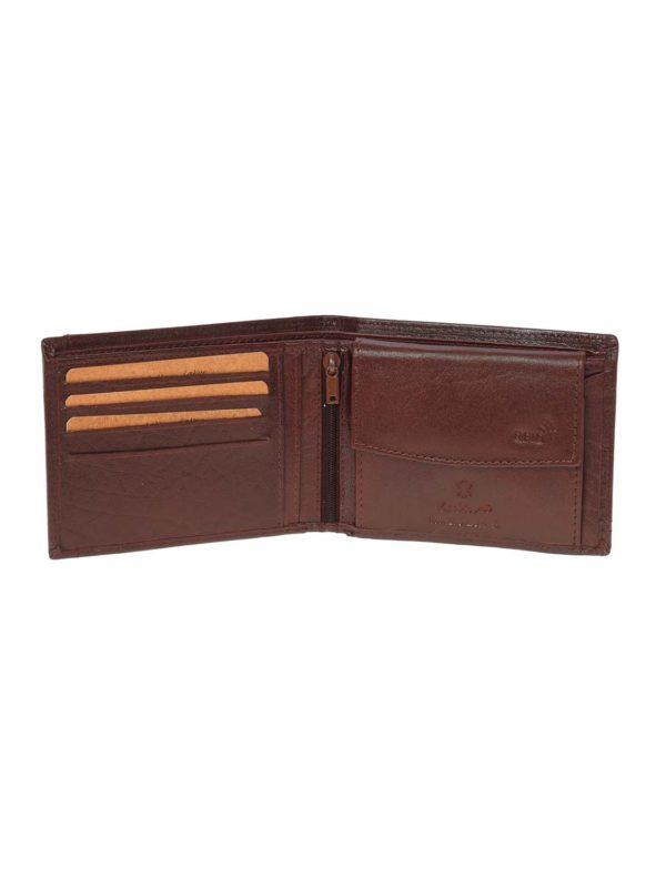 portofoli lvr 3650 2