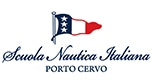Scuola Nautica Italiana Logo