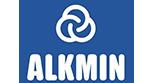 ALKMIN logo
