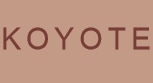 koyote logo