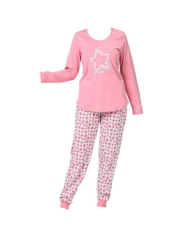 pytsama VIE 903158-2145 pink 1