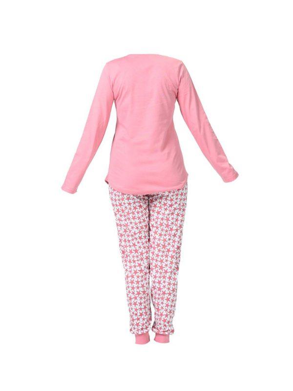 pytsama VIE 903158-2145 pink 2