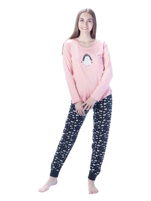 pytzsama VIE 903293-2151 pink