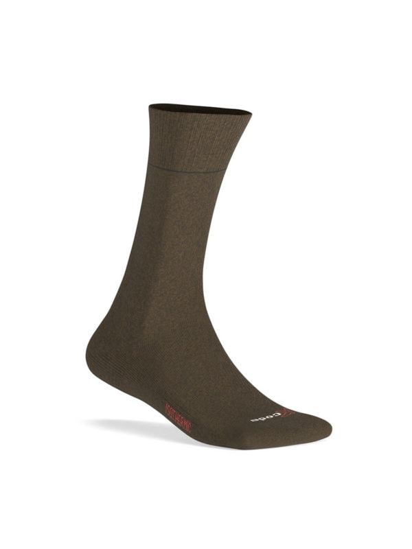 kaltses xcode 34850 isothermic-smart-brown