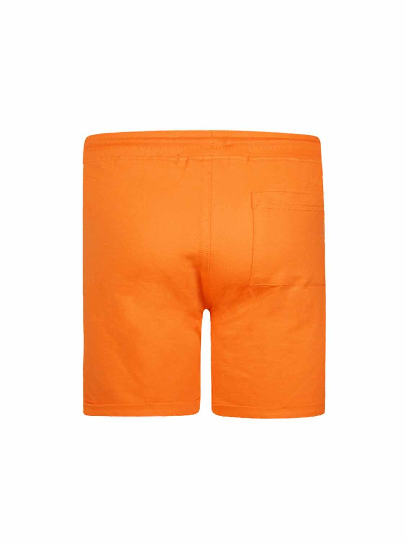 set ENG 12-221183-0 orange 3