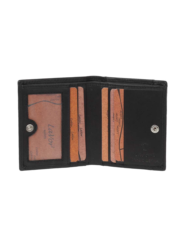 portofoli LVR 1-3303 mavro 1