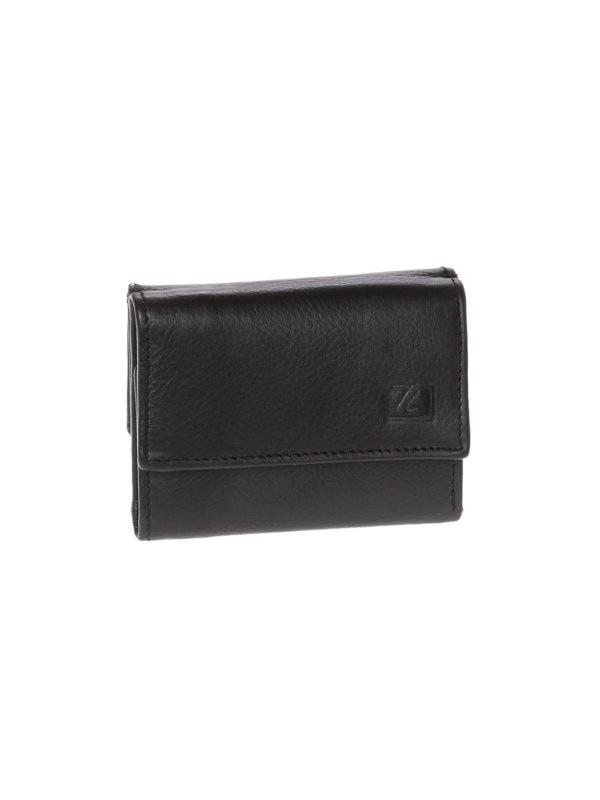 portofoli LVR 1-7541 mavro 1