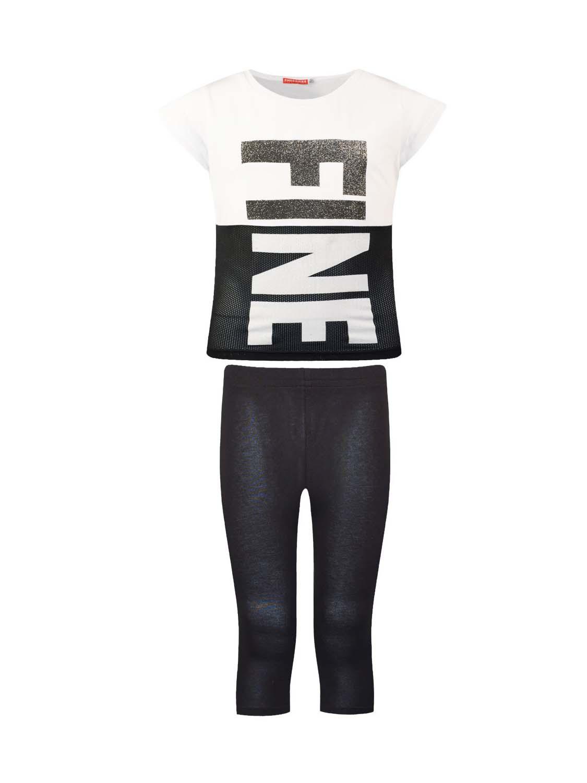 ENG 16-221238-0 black 1