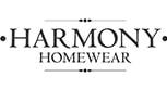 HARMONY logo 153x83