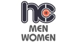 NC logo 153x83