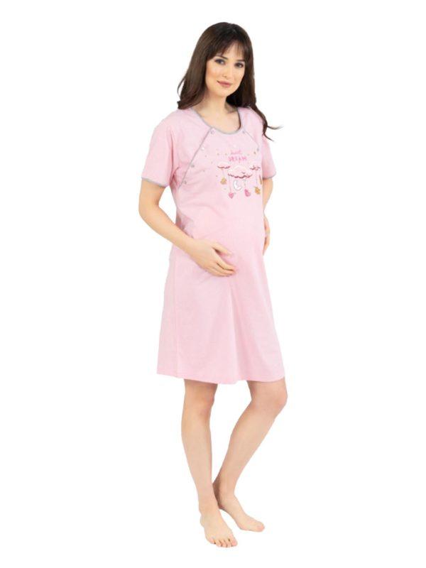 VIE 011071B-1375 pink