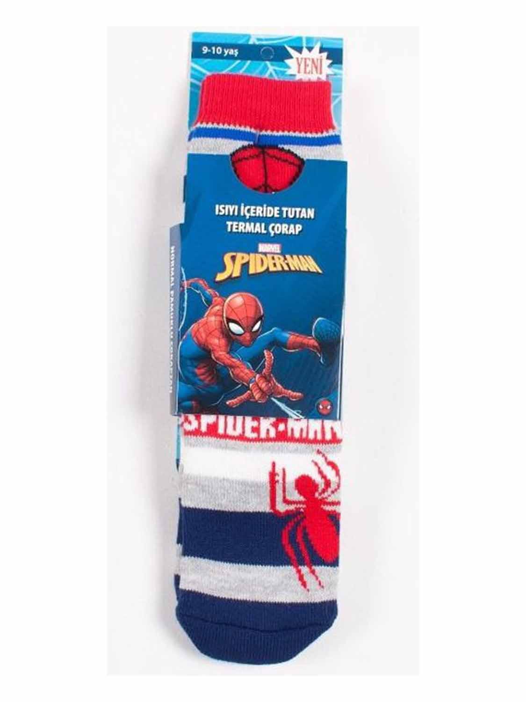 kaltses CIMPA SP12421 spiderman 2