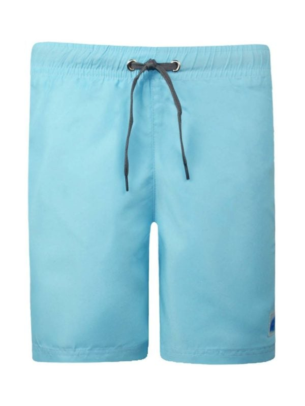 ENG 33-221004-8 turquoise 1