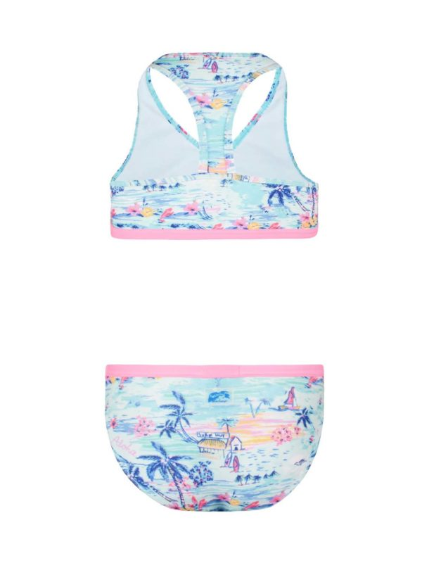 ENG 36-221208-8 all over print 2