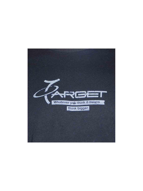 TAR S21-56416 black 2 (1)