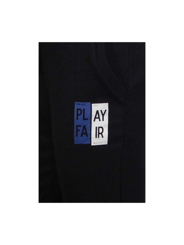 TAR S21-58266 blue 2