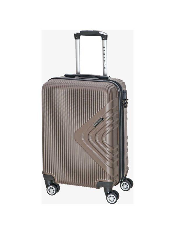cabin case BARTUGGI 721-8082-50 brown