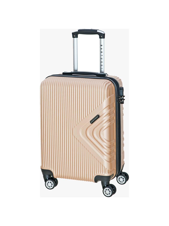 cabin case BARTUGGI 721-8082-50 xrysafi