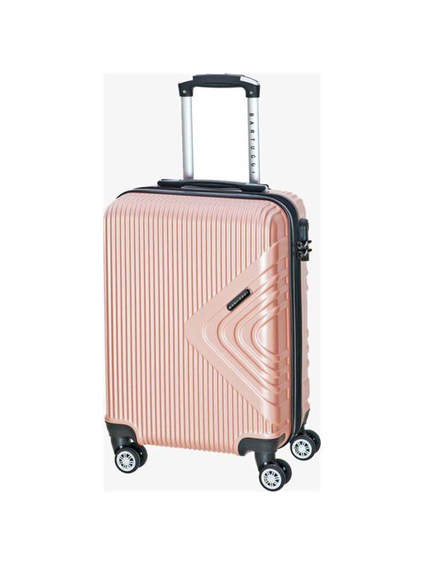 cabin case BARTUGGI 721-8082-50 roz
