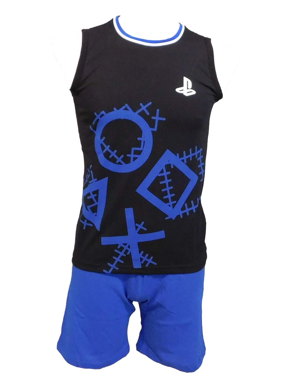 LIK 221-0022 blue type
