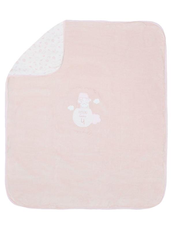ENG 11-100950-9 light pink 1