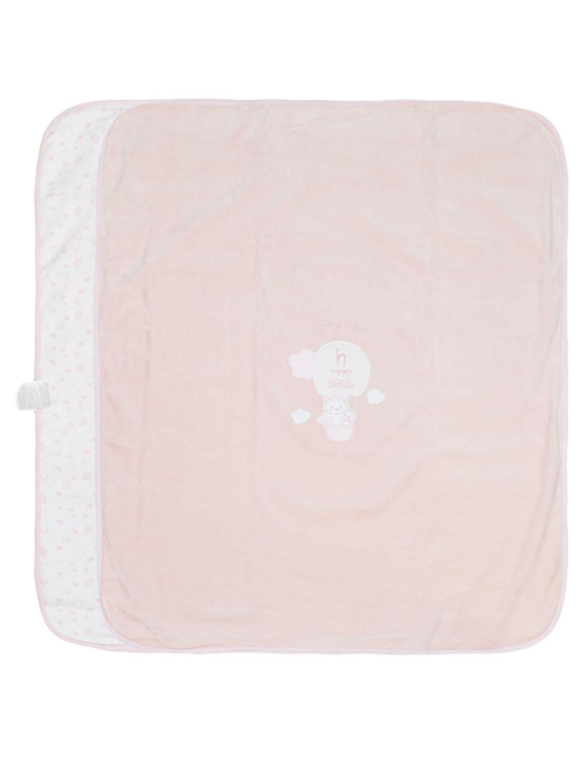 ENG 11-100950-9 light pink 2