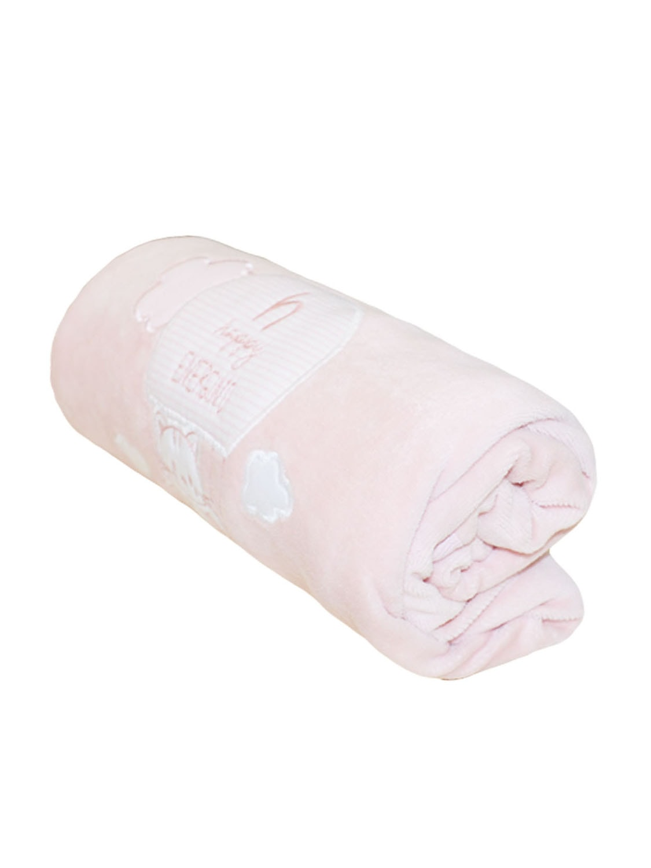 ENG 11-100950-9 light pink 3