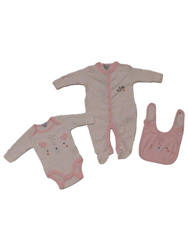 set ENG 11-121560-9 roz