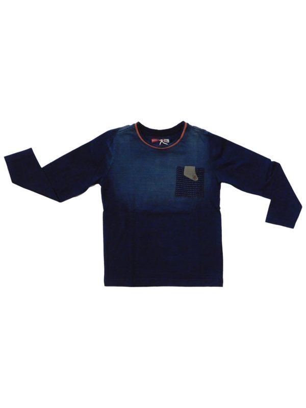 mplouza ENG 13-119059-5 indigo