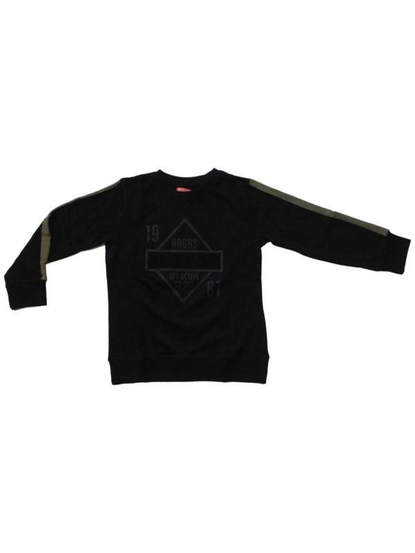 mplouza ENG 13-120021-5 black