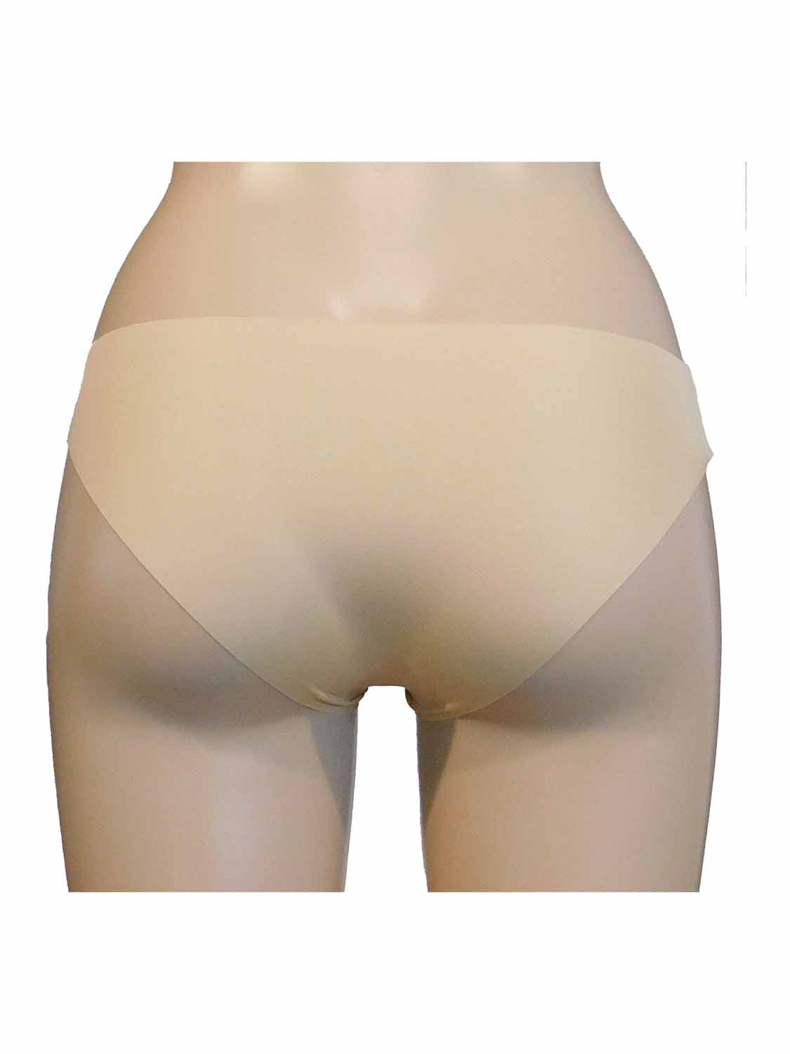 cottonhill invisible beige 2