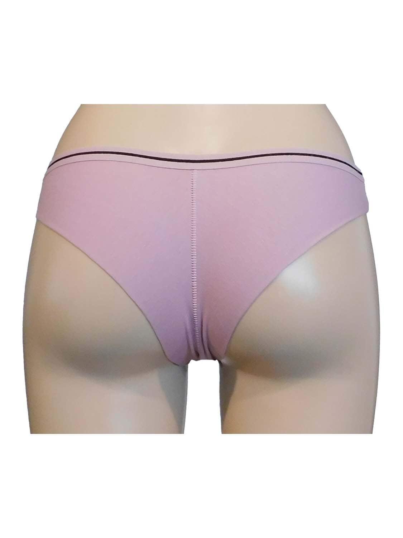slip donella 4071 pink 2