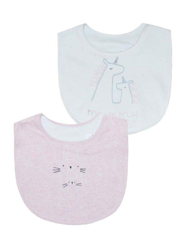ENG 14-121505-9 pink