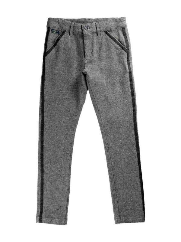 FNK 220-111107-1 grey