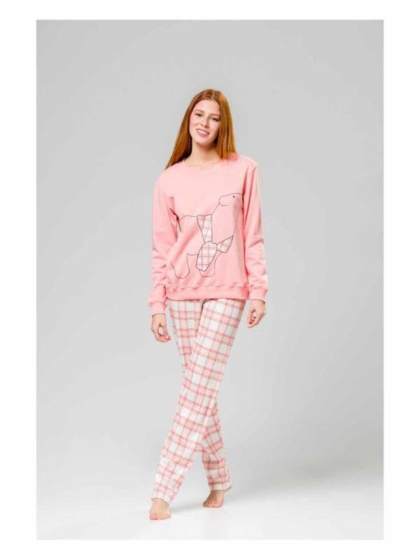 HAR 28-101926 921 type pink 2